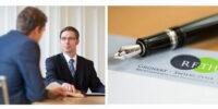 Anwaltskanzlei Erfurt, Anwälte in Erfurt