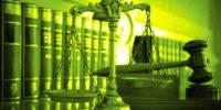 Anwalt für Wettbewerbsrecht Arnstadt